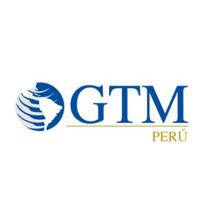 GTM Perú