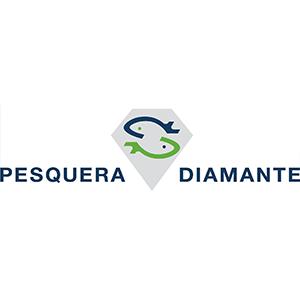 Pesquera Diamante